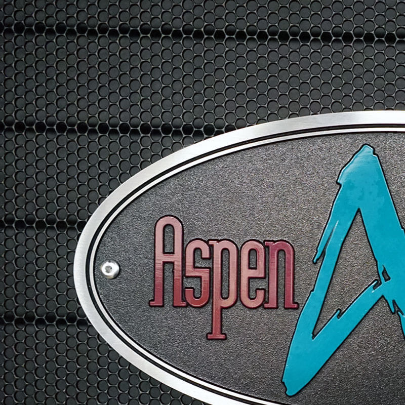 About Aspen Systems - Our Company