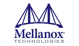 https://www.aspsys.com/images/about/our-company/partners/networking-partners/mellanox-logo.jpg