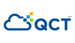 Quanta Cloud Technology Logo