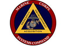 Marine Corp Systems Command