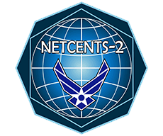 Netcents 2