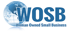 Women of Small Business