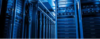 HPC Cluster Upgrades Service