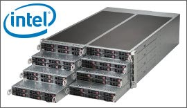 SuperServers®