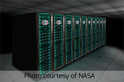 NASA SCU15 Expansion