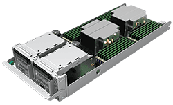 Intel Cascade Lake Server WKP5080