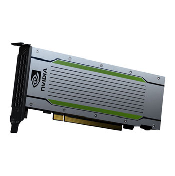 Nvidia Tesla T4 used for GPU Clusters and GPU Servers