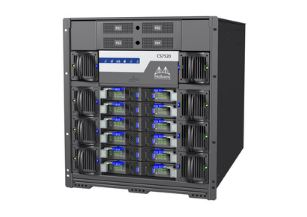Mellanox-MCS7520-InfiniBand-Switch