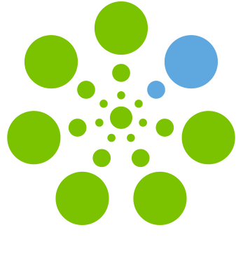 Bright Computing Logo