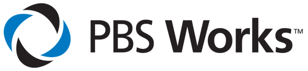 PBS Works Logo