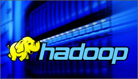 Storage Solutions by Big Data Hadoop Cluster