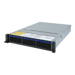 Gigabyte 2U Rack Server R272-Z31