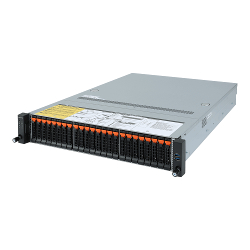 Gigabyte 2U Rack Server R272-Z32