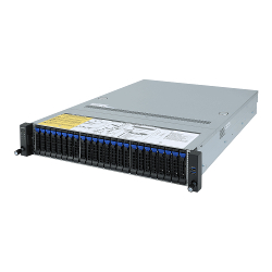 Gigabyte 2U Rack Server R282-Z91