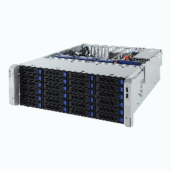 Gigabyte 4U Storage Server S451-3R0