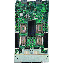 Supermicro TwinBlade 7222G-T2
