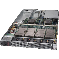 Supermicro SuperServer 1029GQ-TXRT