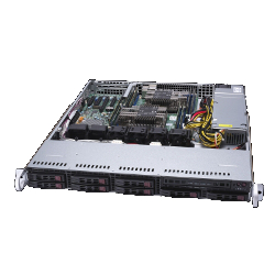 Supermicro SuperServer 1029P-MT