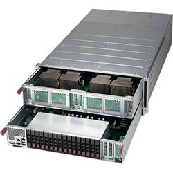 Supermicro SuperServer 4028GR-TXR