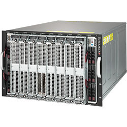 Supermicro 7U SuperServer 7088B-TR4FT