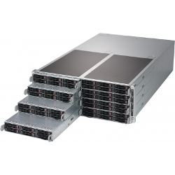 Supermicro SuperServer 4U F619P2-RT